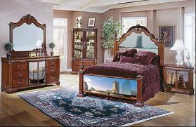 furniture stores in philippines furniture philippines office furniture philippines furniture store philippines furniture in the philippines traditional - Modern Furniture Philippines