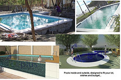 Swimming Pool Contractors in the Philippines – Designs Cebu, Manila, Cavite, Pampanga, Batangas, Bulacan, Laguna, Tagaytay