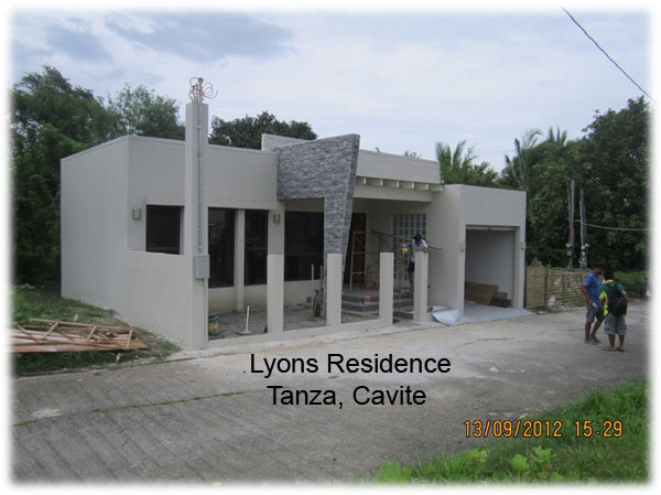 House construction house construction with low cost for Home construction cost