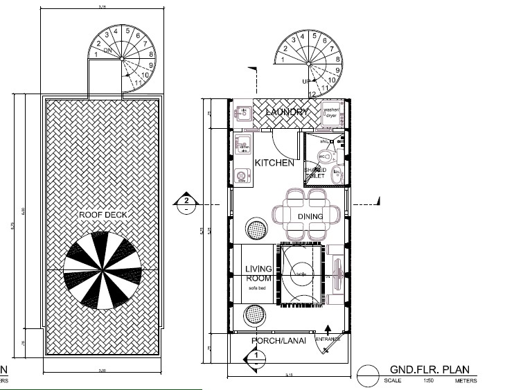 ... BLUEPRINT PHILIPPINE HOUSE PLAN AND DESIGN - Construction Styles World