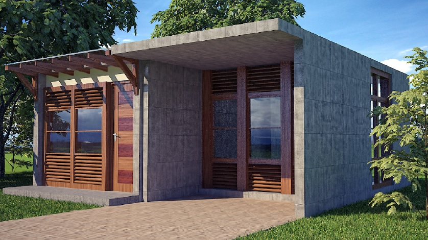 Modular home philippines modular homes Affordable home furnitures philippines