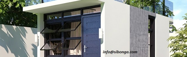 Index of construction blog wp content uploads 2013 07 for Modern minimalist house design philippines