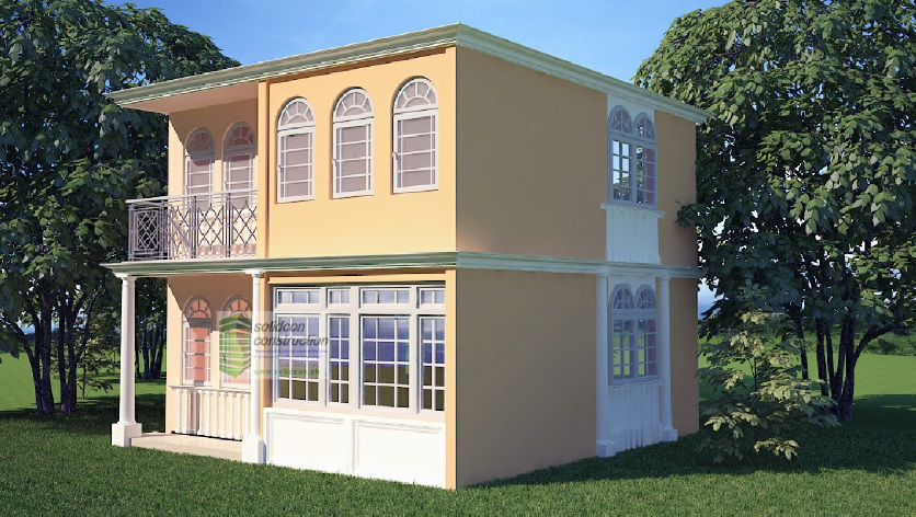 P10097697 furthermore Turning A Shipping Container Into A Home Container House Design Container House Design Program Container House Design Software Free furthermore Summerhouse together with Retire In The Philippines as well 376613587567353469. on modern house design plans philippines