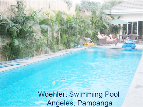 Swimming pool installation companies - Swimming pool installation companies ...