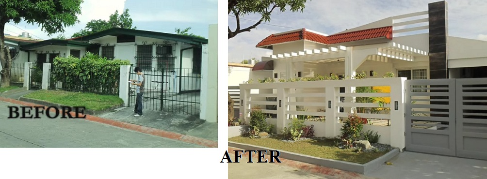 Renovation Of A House In The Philippines Cost And Permit Requirements