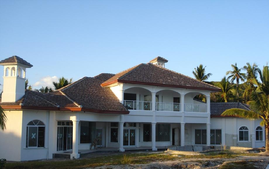 Architectural House Designs In The Philippines Source